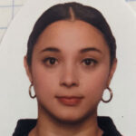 PaolaLerinRamirez-NvaStaMa