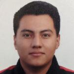PedroAngelGonzalezRosendo-TepeacaPuebla