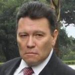 ProfOscarLandero