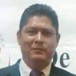 ProfWilbertCambrayHernandez