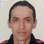 RicardoSanchezPerez-Tlalne