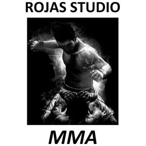 RojasStudioMMA
