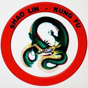 ShaoLinKungFu