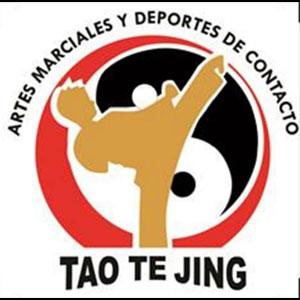 TaoTeJing
