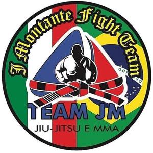TeamJM-Montante