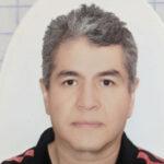 TeodoroAguilarMunguia-AlamosCDMX