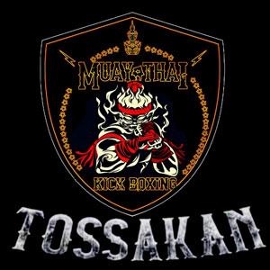 Tossakan