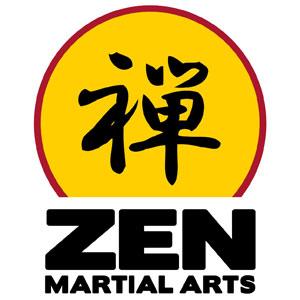 ZenMartialArts