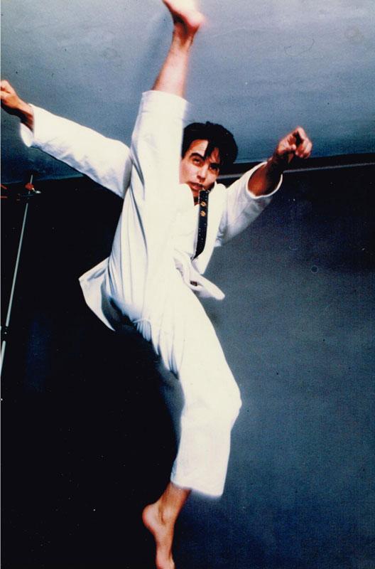 foto-oscar-karate-6