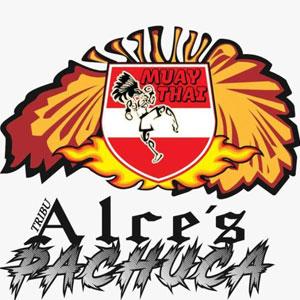 AlcesPachuca