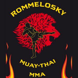Rommelosky